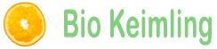 Bio Keimling-Logo
