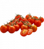 Tomaten - cherry, lose